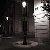 Madrid4H3P2363
