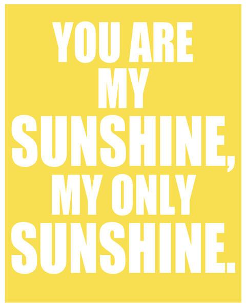 sunshine8x10