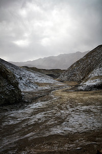 Death Valley_O9A1451
