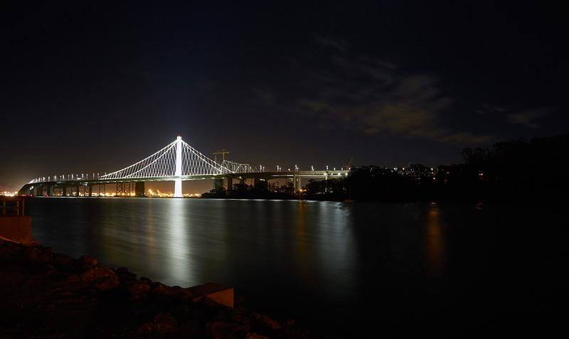 San-Francisco_J2A4324