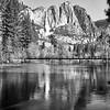 Yosemite_BW_O9A6365