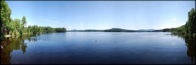 Moxie Pond