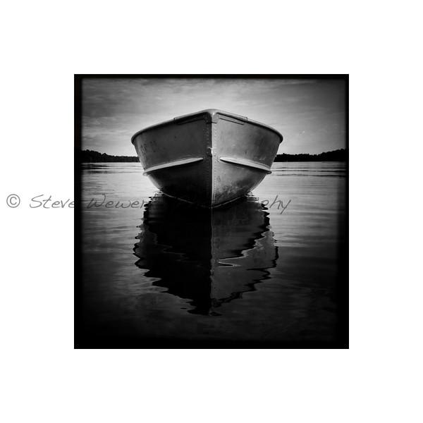 Boat Series 1.jpg