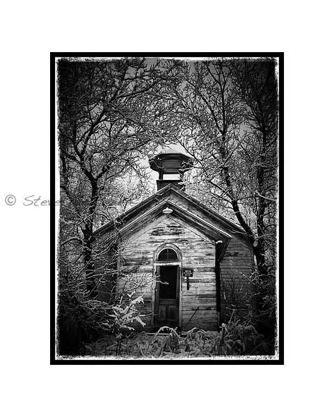 b:w Rual Church WI.jpg