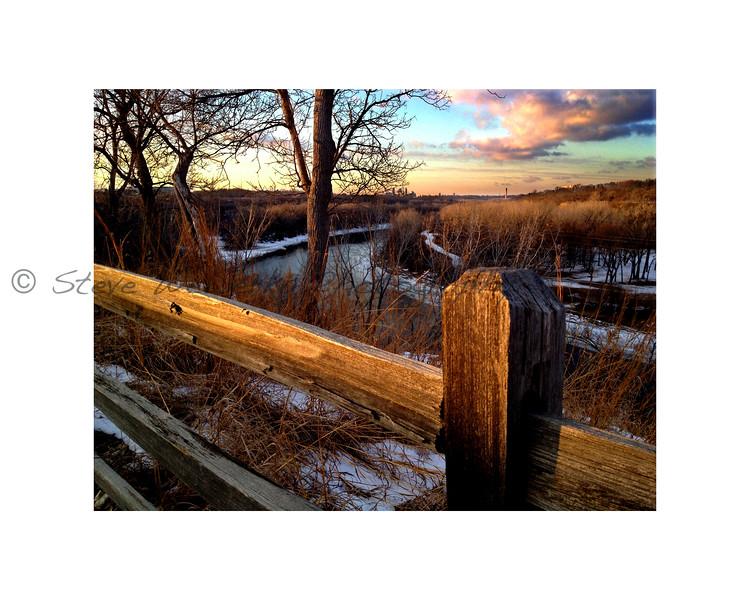 Mississippi River St. Paul MN.jpg