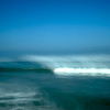Good Morning Wave
