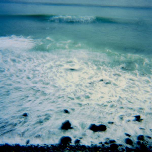 Surf 23