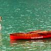 Salvataggio, Liguria (Rescue, Liguria)