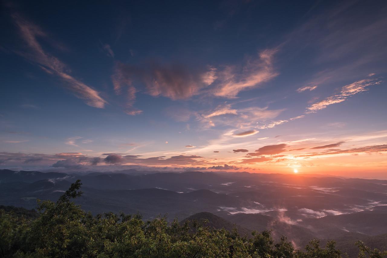 Appalachia Rising
