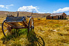 Bodie SHP