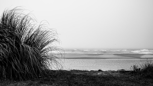 NELSCOTT BEACH