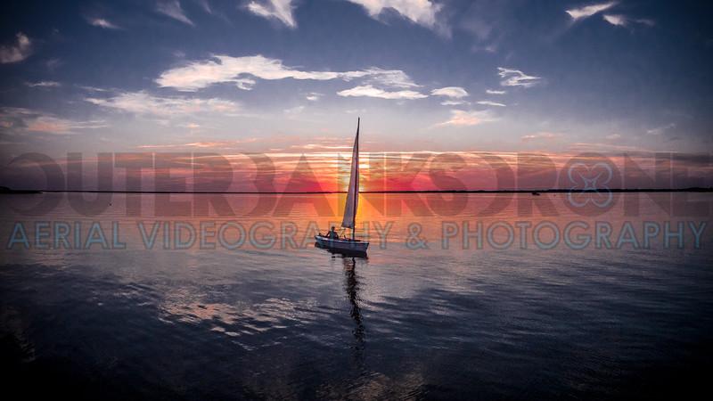 6-20-16 Sunset 05