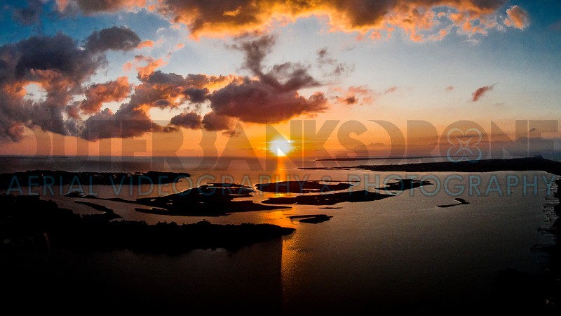 6-29-16 Sunset 02