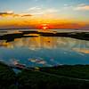 7-27-15 Sunset 03