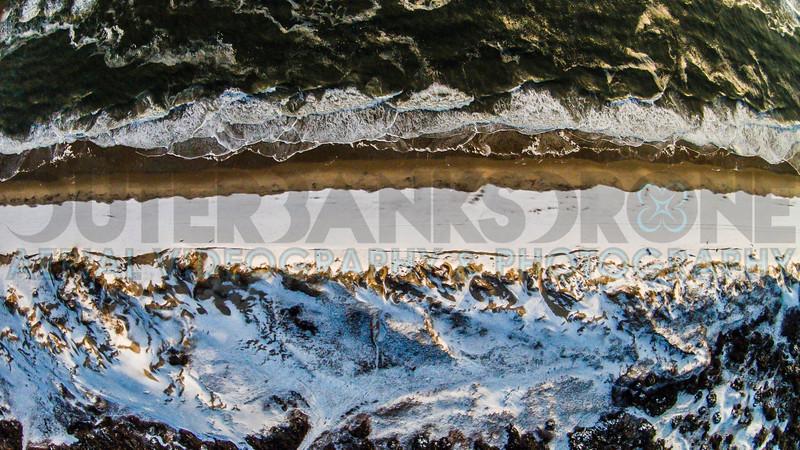 Snowy Dunes 03