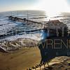 Jennette's Pier 02