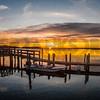 5-31-16 Sunset 07