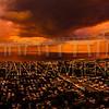 7-21-15 Sunset 03