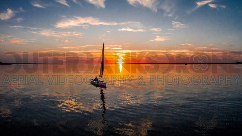 6-20-16 Sunset 03