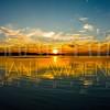 August 9 Sunset 01
