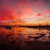 August 28 Sunset 06