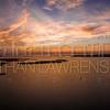 August 28 Sunset 10