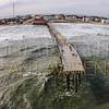Rodanthe Pier 01