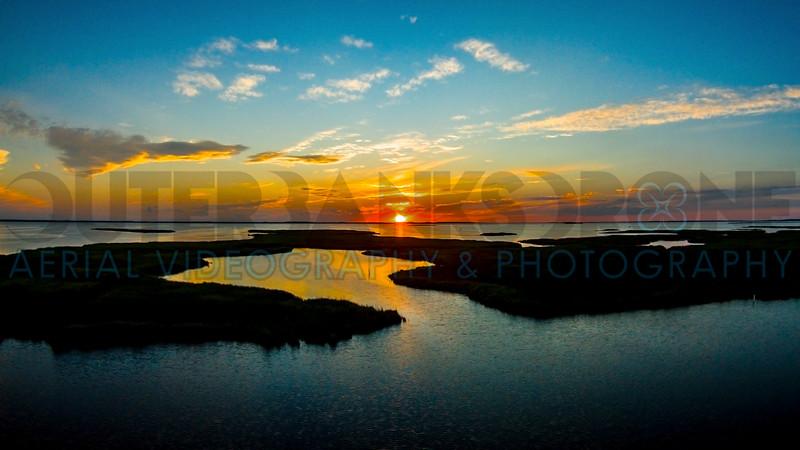 7-27-15 Sunset 02