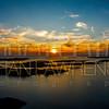August 9 Sunset 02