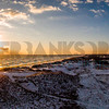 Snowy Dunes 01