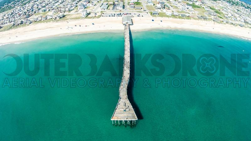 Avalon Pier 02