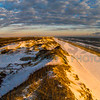Snowy Dunes 02