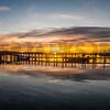 5-31-16 Sunset 06
