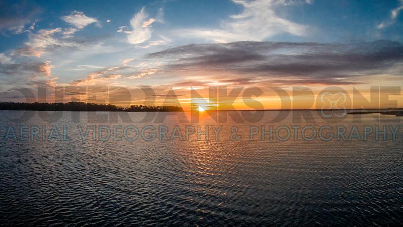 5-31-16 Sunset 03