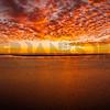 1-27-16 Sunset 02