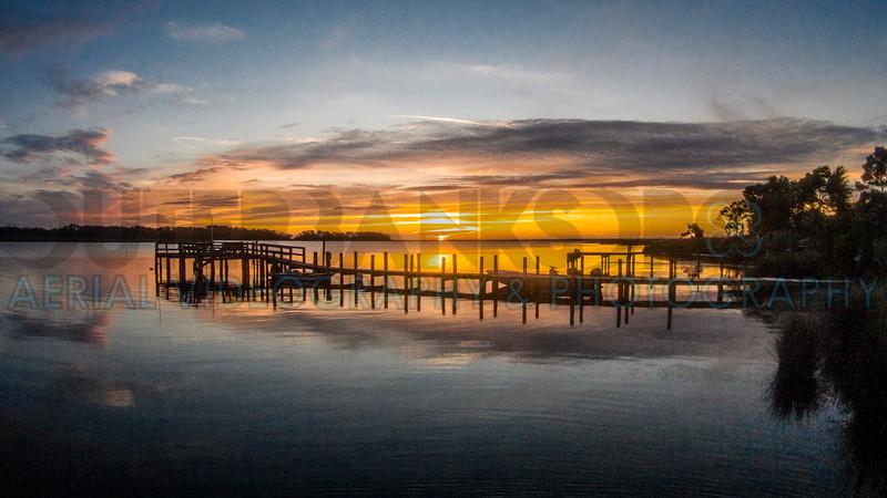 5-31-16 Sunset 09