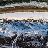 Snowy Dunes 04