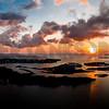 6-29-16 Sunset 01