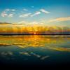 7-27-15 Sunset 01