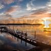 5-31-16 Sunset 02