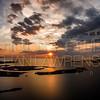 KDH Sunset 04