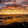 KDH Sunset 03