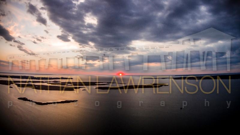 KDH Sunset 02