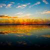 7-27-15 Sunset 05