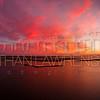 August 28 Sunset 05