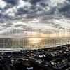 Jennette's Pier Sunrise 02