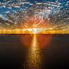 1-27-16 Sunset 01