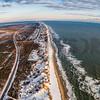 Snowy Dunes 05