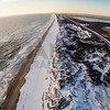 Snowy Dunes 06