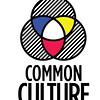 CC Logo - actual